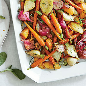 roasted-root-vegetables-sl-x